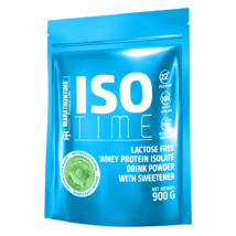 marathontime-iso-time-feherje-izolatum-laktozmentes-900g-tobb-izben