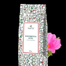 MECSEK Bodorrózsa (Cistus Incanus) levél tea 50 g