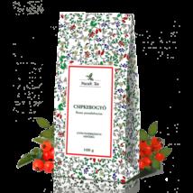 MECSEK Csipkebogyó szálas tea 100 g