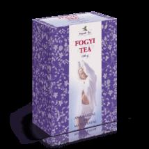 MECSEK Fogyi tea ananásszal és mate teával 100 g