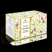 MECSEK Gyomor teakeverék filteres 20 db