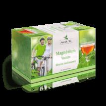 MECSEK Magnézium varázs filteres tea 20 db