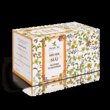 MECSEK Máj tea filteres 20 db