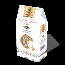 MECSEK Prémium Children Fruit Tea BIO Szálas 80 g