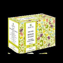 MECSEK Reflux elleni teakeverék filteres 20 db
