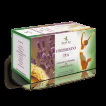MECSEK Stresszoldó tea ginseng (ginzeng) + levendula 20 db
