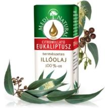 medinatural-eukaliptusz-illoolaj-10-ml