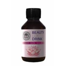 Naja Forest BeautyluxDrink (150 ml)