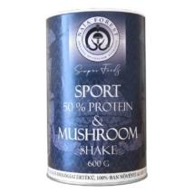 naja-forest-sport-and-mushroom-shake-magas-novenyi-feherjetartalmu-formula-600-g