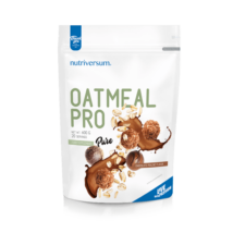 Nutriversum-oatmeal-nutriversum-oatmeal-pro-600-g-csoki-praline-banan