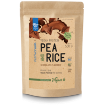 nutriversum-pea-and-rice-vegan-protein-feherje-500g-vegan-tobb-izben