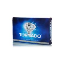 Tornado potencianövelő kapszula 2 db