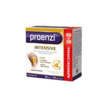 Proenzi Intenzive tabletta 60+30 db