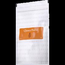 Energy Chanca Piedra (Kőtörő fű) Tea 105 g