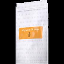 Energy Maytenus ilicifolia Tea 105 g