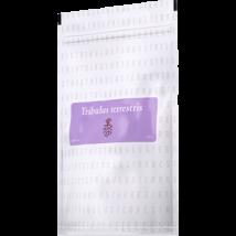 Energy Tribulus terrestris (Királydinnye) Tea  105 g
