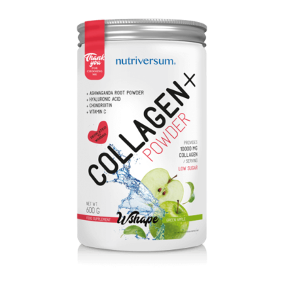 nutriversum-collagen-600-g-narancs-kekszolo-zoldalma