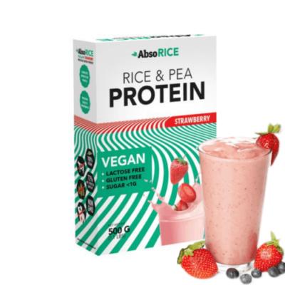 absorice-protein-italpor-eper-500-g