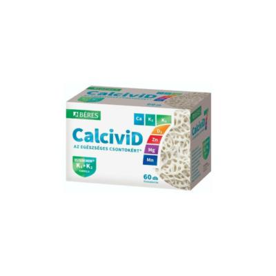beres-calcivid-7-filmtabletta-60-db