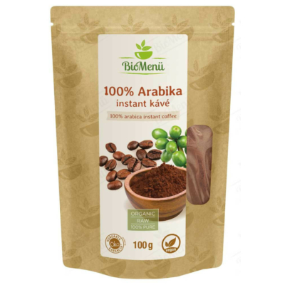 biomenu-bio-100-arabica-instant-kave-100-g