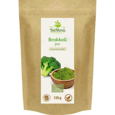 biomenu-bio-brokkoli-por-125-g