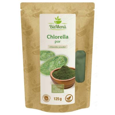 biomenu-bio-chlorella-por-125-g