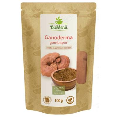 biomenu-bio-ganoderma-gombapor-100-g