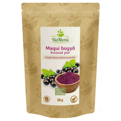biomenu-bio-maqui-bogyo-kivonat-por-60-g