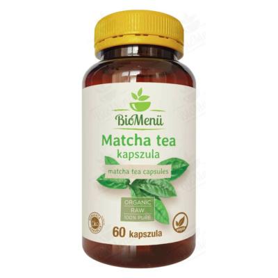 biomenu-bio-matcha-tea-kapszula-60-db-620-mg-os-kapszula