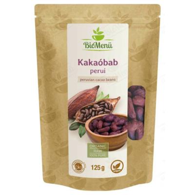 biomenu-bio-perui-kakaobab-125-g