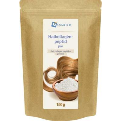 caleido-halkollagen-peptid-por-150-g