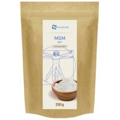 caleido-msm-por-250-g