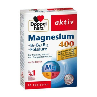 doppelherz-magnezium-400-b-vitaminokkal-860