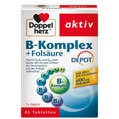 doppelherz-aktiv-b-komplex-folsav-depot-875