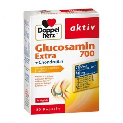 doppelherz-aktiv-glukozamin-extra-700-866