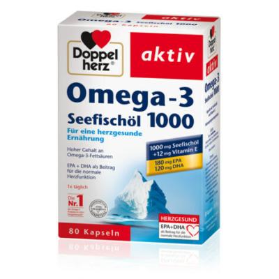 doppelherz-aktiv-omega-3-tengeri-halolaj-1000-mg-869