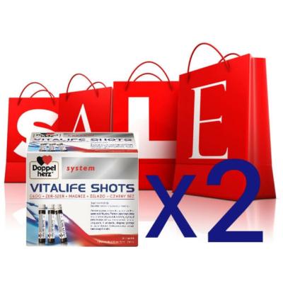 doppelherz-system-vitalife-shots-akcios-csomag-2-db