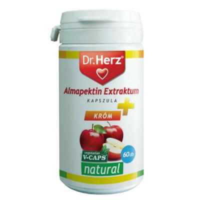 dr-herz-almapektin-extraktum-400mg-60-db
