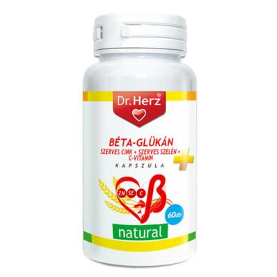 dr-herz-beta-glukan-szerves-cink-szerves-szelen-c-vitamin-60-db