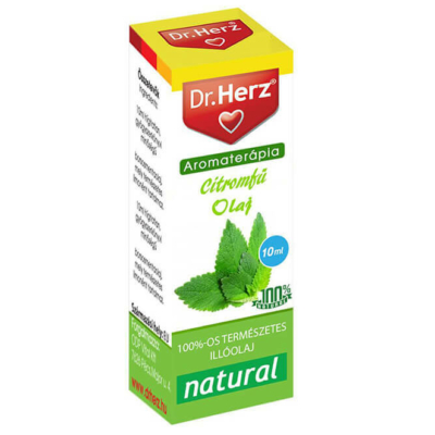 dr-herz-citromfu-illoolaj-10ml