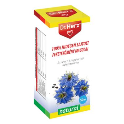 dr-herz-feketekomeny-magolaj-100-hidegen-sajtolt-50ml