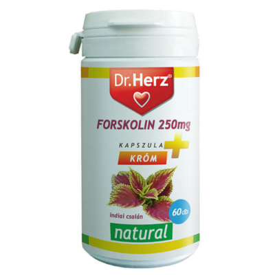 dr-herz-forskolin-250mg-kapszula-60-db