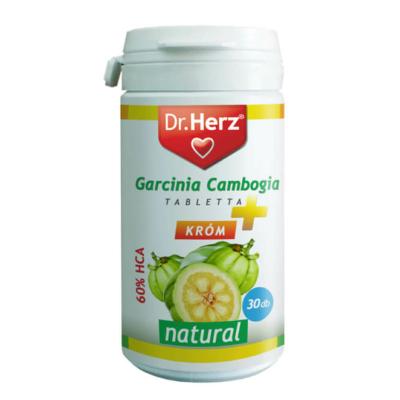 dr-herz-garcinia-cambogia-1000-mg-tabletta-30-db