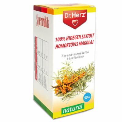 dr-herz-homoktovismag-olaj-100-hidegen-sajtolt-50ml