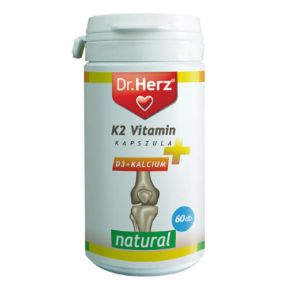 dr-herz-k2-vitamin-d3-kalcium-kapszula-60db