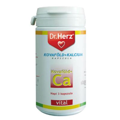 dr-herz-kovafoldkalciumc-vitamin-kapszula-60-db