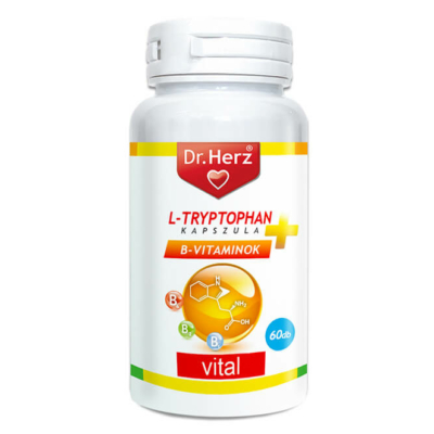 dr-herz-l-tryptophan-b-vitaminok-kapszula-60-db