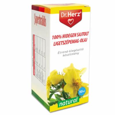 dr-herz-ligetszepemag-olaj-100-hidegen-sajtolt-50ml