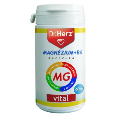 dr-herz-magneziumb6-kapszula-60-db