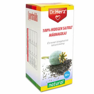 dr-herz-makmagolaj-100-hidegen-sajtolt-50ml